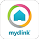 [Immagine: my_dlink_myhome.png]